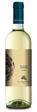 iside_riesling_costanza_no_anno