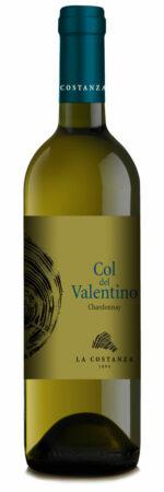 Col-Valentino-Costanza